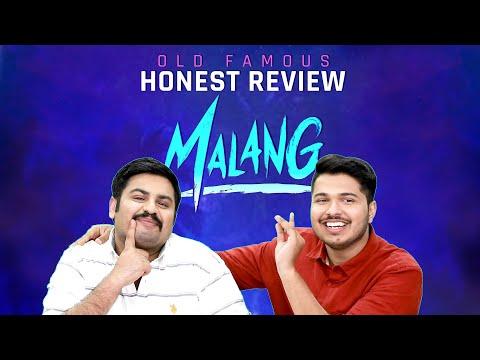 MensXP   Honest Review   Malang
