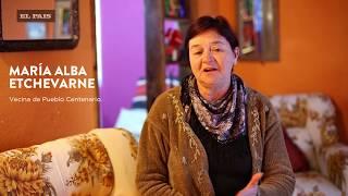 Pueblo Centenario y un anuncio esperado: la llegada de UPM