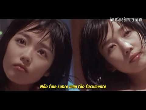Baek JiYoung - I Want Love (Legendado PT-BR)