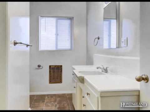 Leased Yucaipa Property