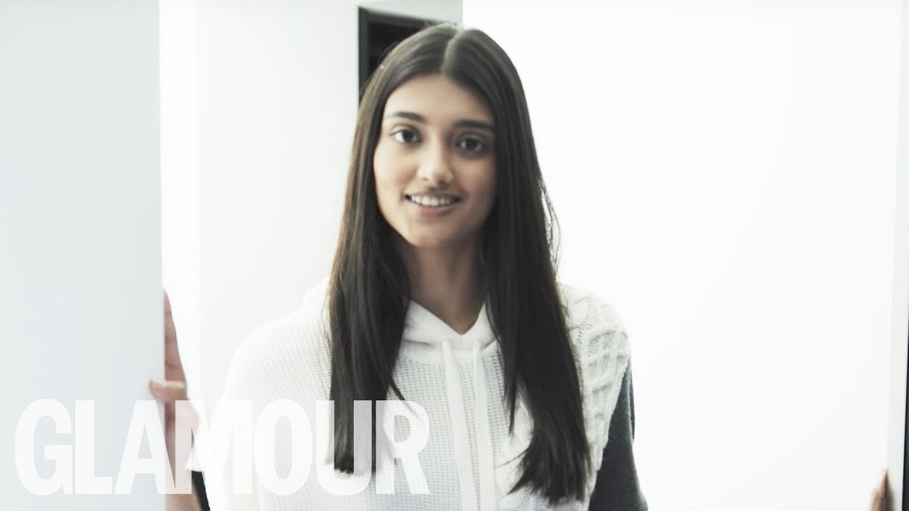 Video Neelam Gill nude photos 2019