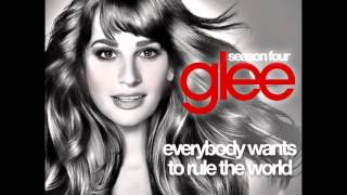 Glee 4x03 Makeover [27/09/2012] Blaine Anderson (Darren Criss)