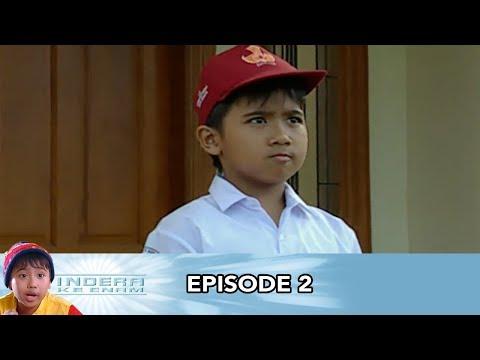 Indra Keenam Episode 2