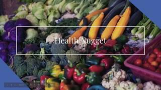 Telomeres & Health