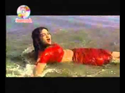 Bangla hot song - 2 1