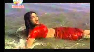 Bangla Hot Song   2012   YouTube