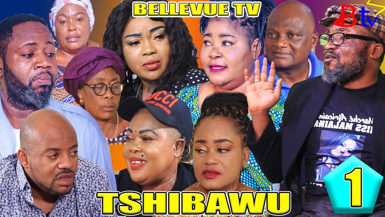 Download TSHIBAWU EPISODE 1