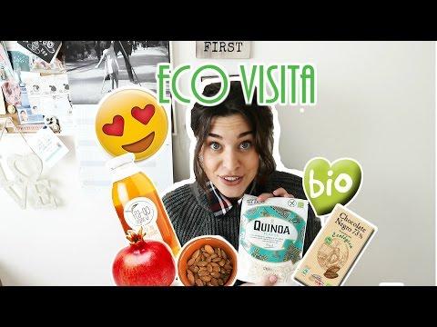 ♥Visita a BIO CULTURA♥ Madrid-IFEMA