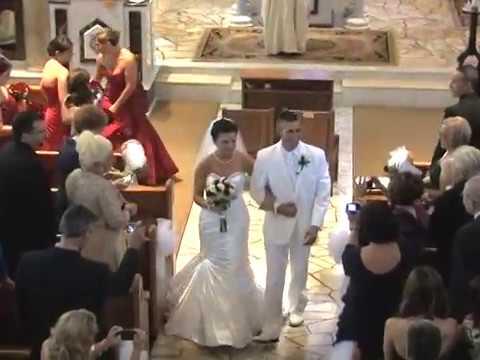 NEPAwedding Wedding Ceremony Sample Video
