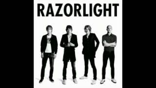 Razorlight - Pop Song 2006