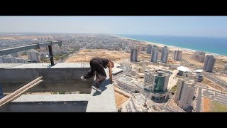 Ultimate Parkour and Freerunning Fail Compilation 2015