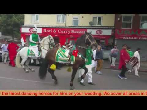 horse dance england Raghu Dixit and Nritarutya - Mysore se Aayi Live at 'All The Queen's Horses' Janab Ray anwar kharl sahib.. ka all pakistan