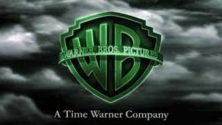 The Matrix Revolutions Trailer HD