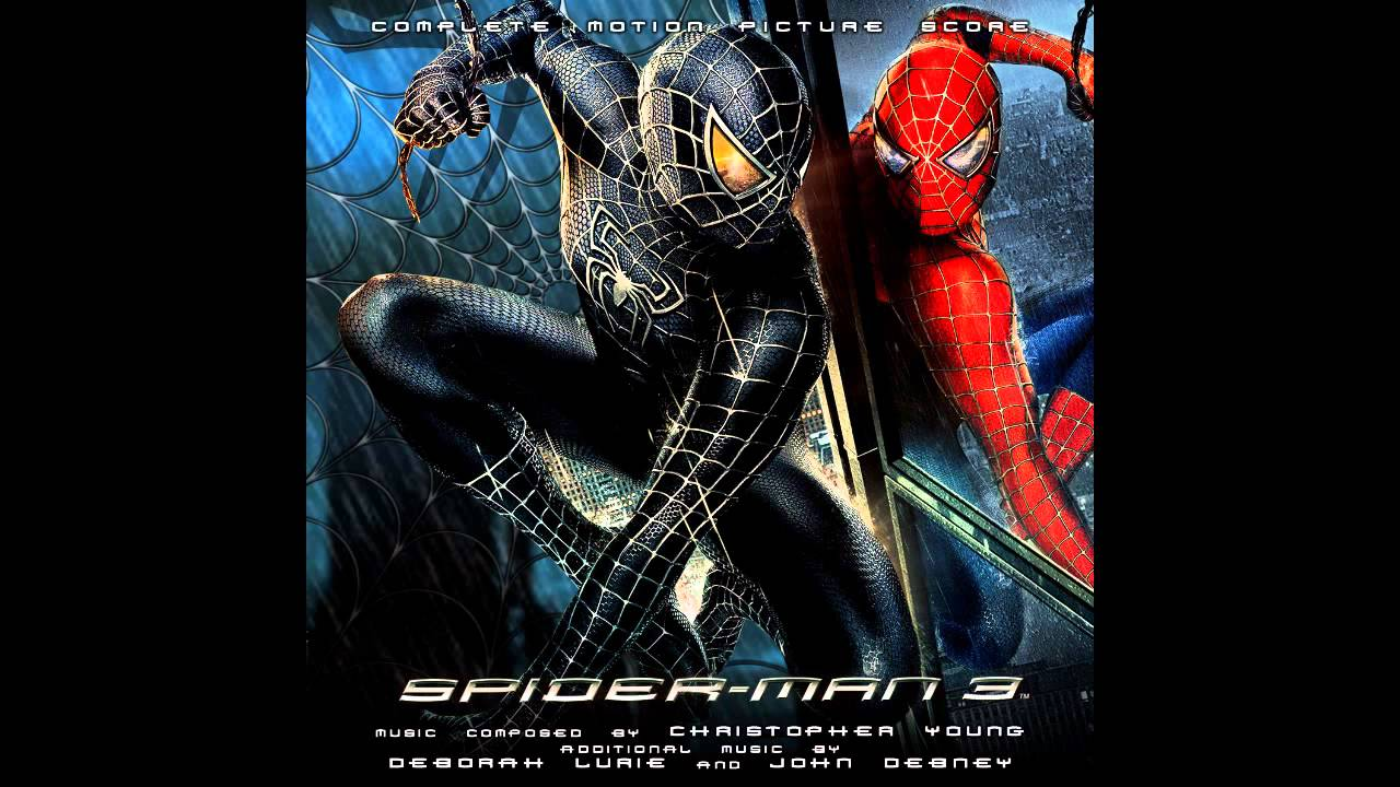 spider man 3 archetypes How is spider-man a example of archetype what is spidermans acrhetype why do archetypal characters make stories interesting.