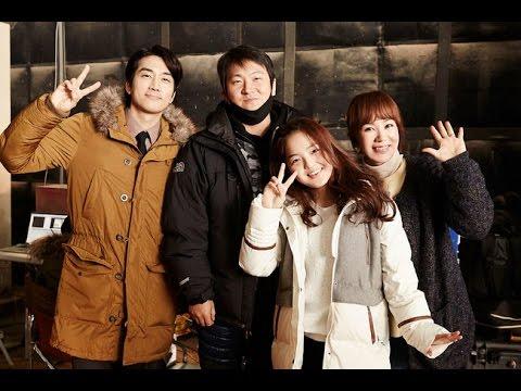 Wonderful Nightmare - Korean Movie coming soon