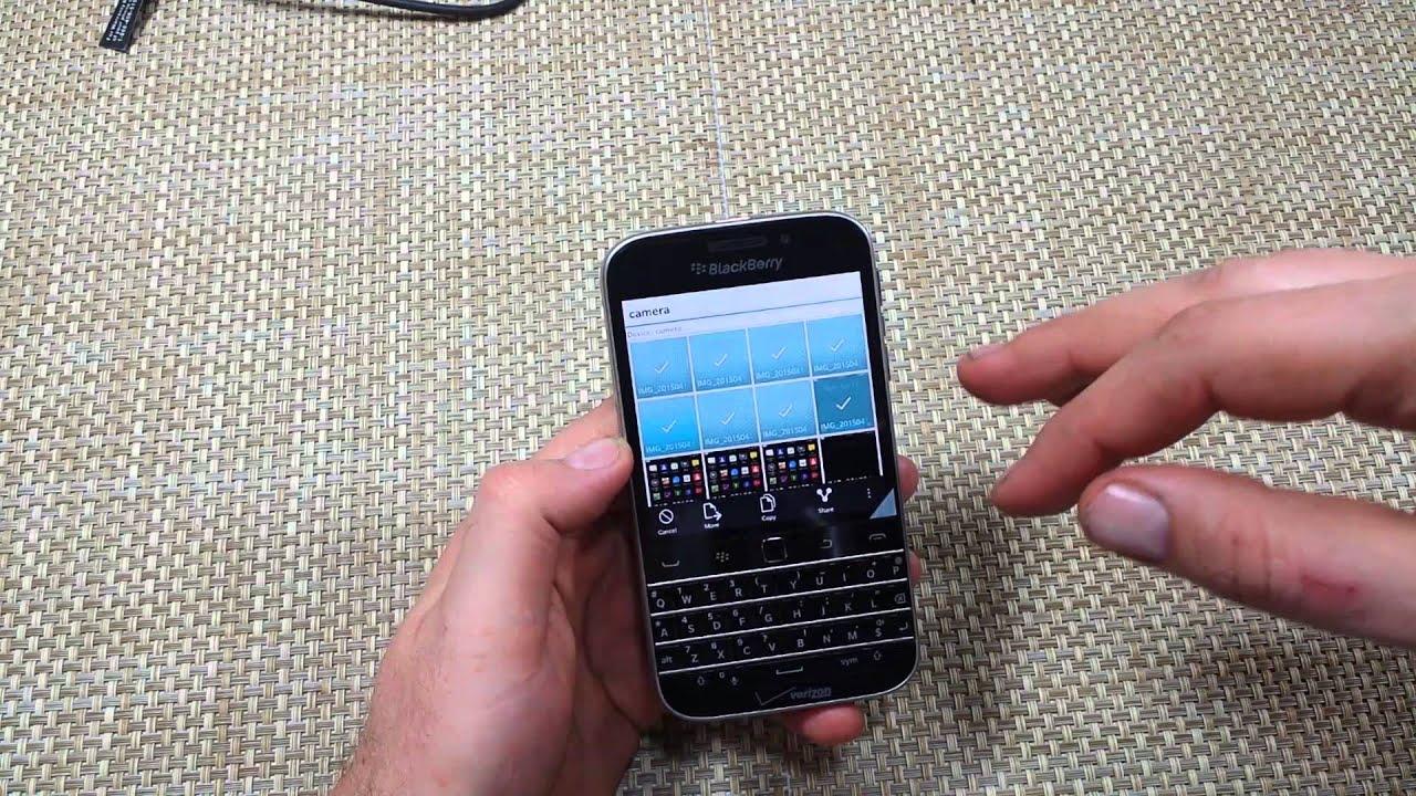 9780 aplikasi pdf blackberry