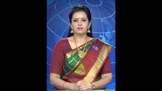 So beautiful 😍 sujatha Babu