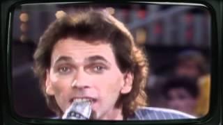 Hugo Egon Balder - Erna kommt  1985