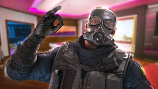 you-will-definitely-laugh-at-this-rainbow-six-siege-video