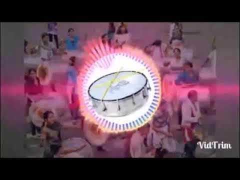 Falaknam Das Dailouges Dj  Arjun Reddy Dailouges  Bithiri Sathi Dailougs Chatal Band Mix