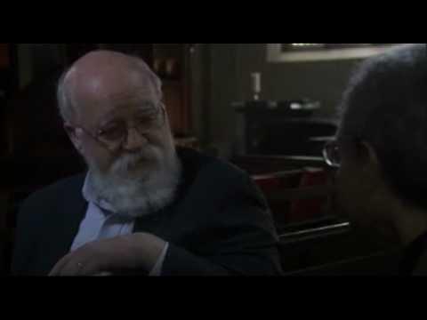 Dennett on The Binding Problem