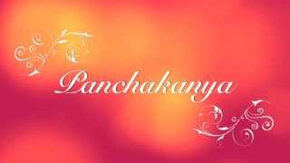 || Panchakanya | Deepika Bhide | ShubhaSur Creations | Swarasneha | 2015 ||