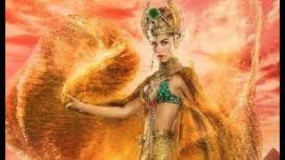 God of egypt holly wood movie kesy dakhain online