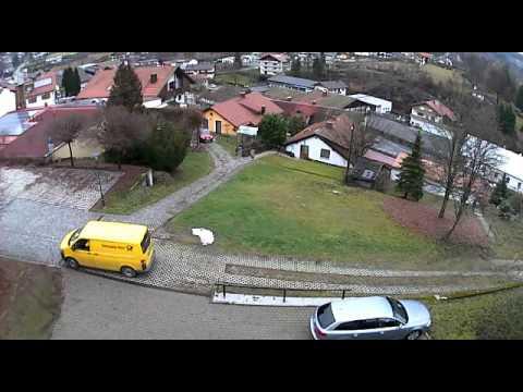 arlo indoor outdoor kamera bewegungsmelder von netgear