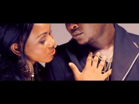 Sariki - Sormiha ft Yaa pono (official video)