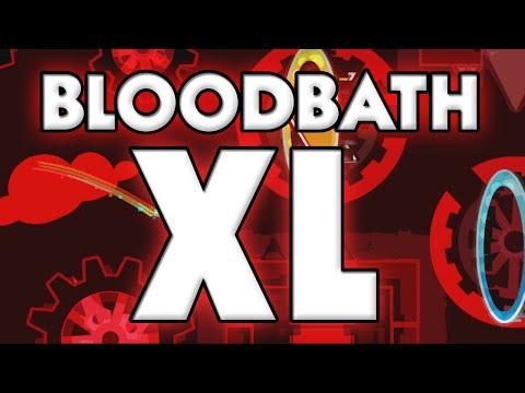 Si BLOODBATH fuese GIGANTE | GuitarHeroStyles