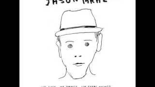 Jason Mraz - Life is wonderfull (Live from Amsterdam)