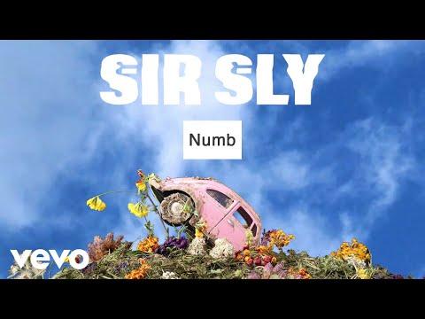 Sir Sly - Numb (Audio)