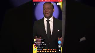 HQ Trivia ($5,000/$3.66) May 29th 9PM ET