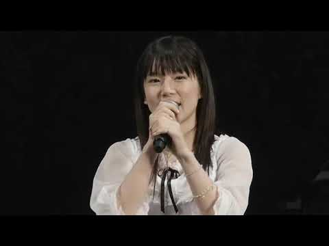 vividred Operation spceial LIVE operation 佐倉綾音 村川梨衣 内田真礼