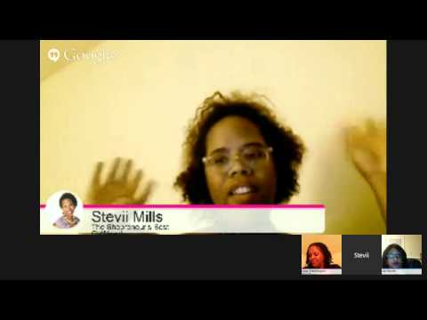 Learn To Leverage - Developing A Successful Virtual Business