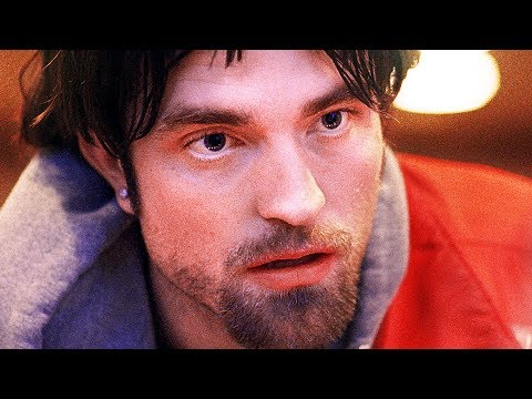 Download Youtube: GOOD TIME Bande Annonce (2017) Robert Pattinson