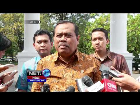 Jaksa Agung Serius Selidiki Kasus PT Freeport Indonesia