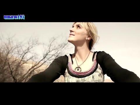 Vláďa Šafránek & Olga Lounová - Vím, že Ty víš