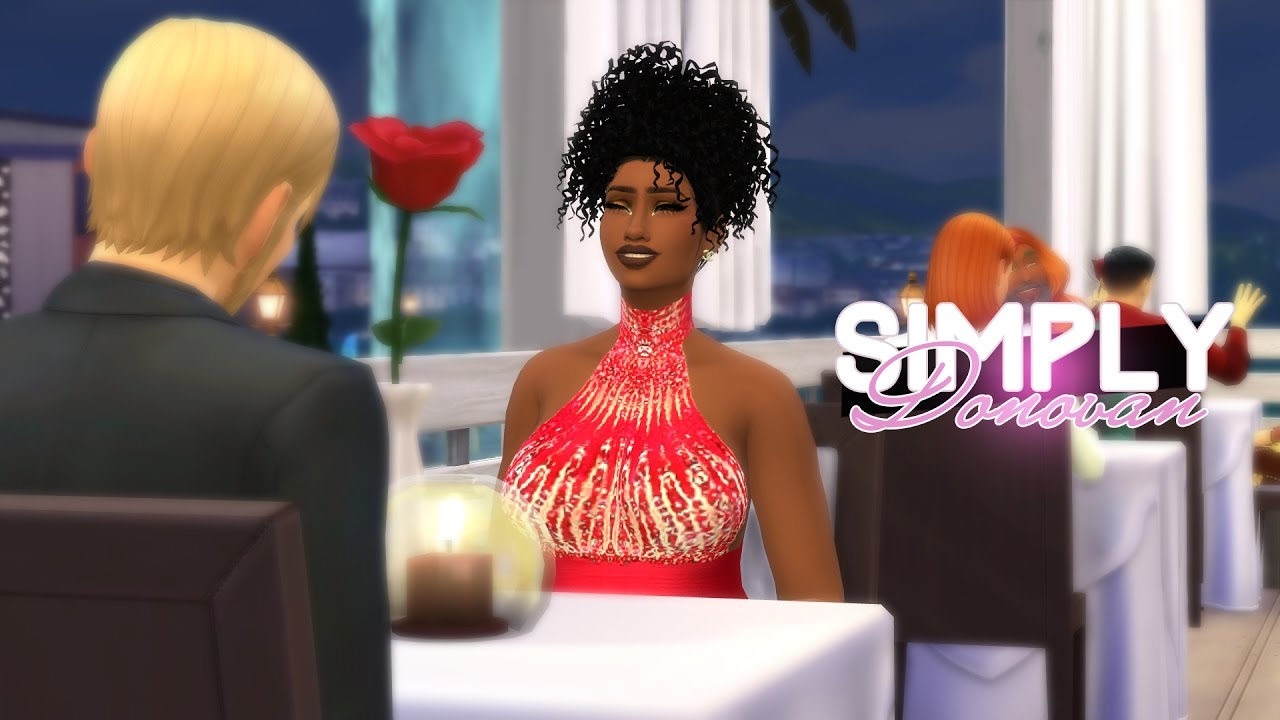 Play japanese dating sims online in Australia