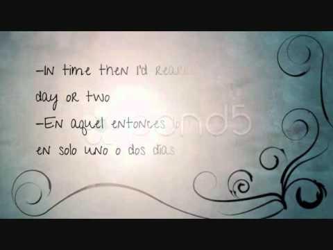 Little Lies-Fleetwood Mac (Letra & Traducción)