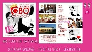 Party con LSB a BOLOGNA FESTA CIVI !! NEXT 16 NOVEMBRE 2013