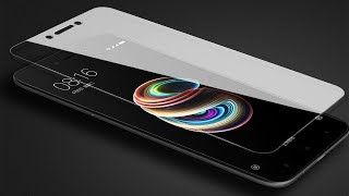 Best Tempered Glass Screen Protector For Xiaomi