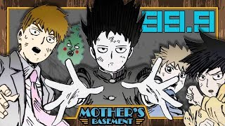 Download Best. Anime. Opening. Ever. - What's in an OP? (Mob Psycho 100 II) Mp3 and Videos
