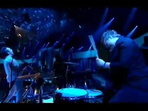 Glasvegas - Euphoria Take My Hand (Lyrics)