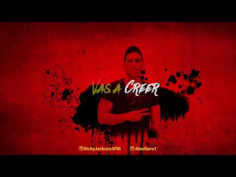 Fiero Ft Ricky Jackson - 679 (Video Lyric)