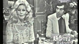 Download Video Susana Giménez almuerzo con Mirtha Legrand 1978 MP3 3GP MP4