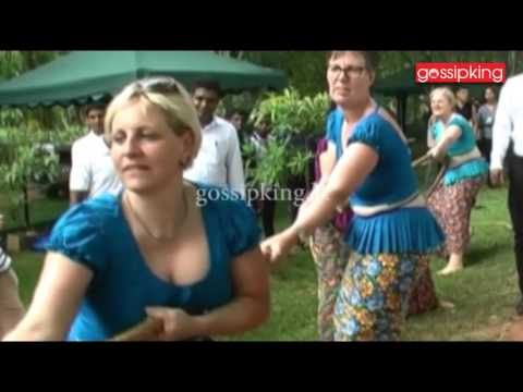 Sinhala avurudu festival [www.gossipking.lk]