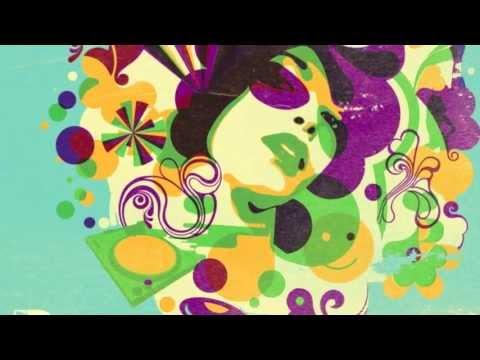 Copyright feat Imaani  I Pray Main Mix Full Length 2006