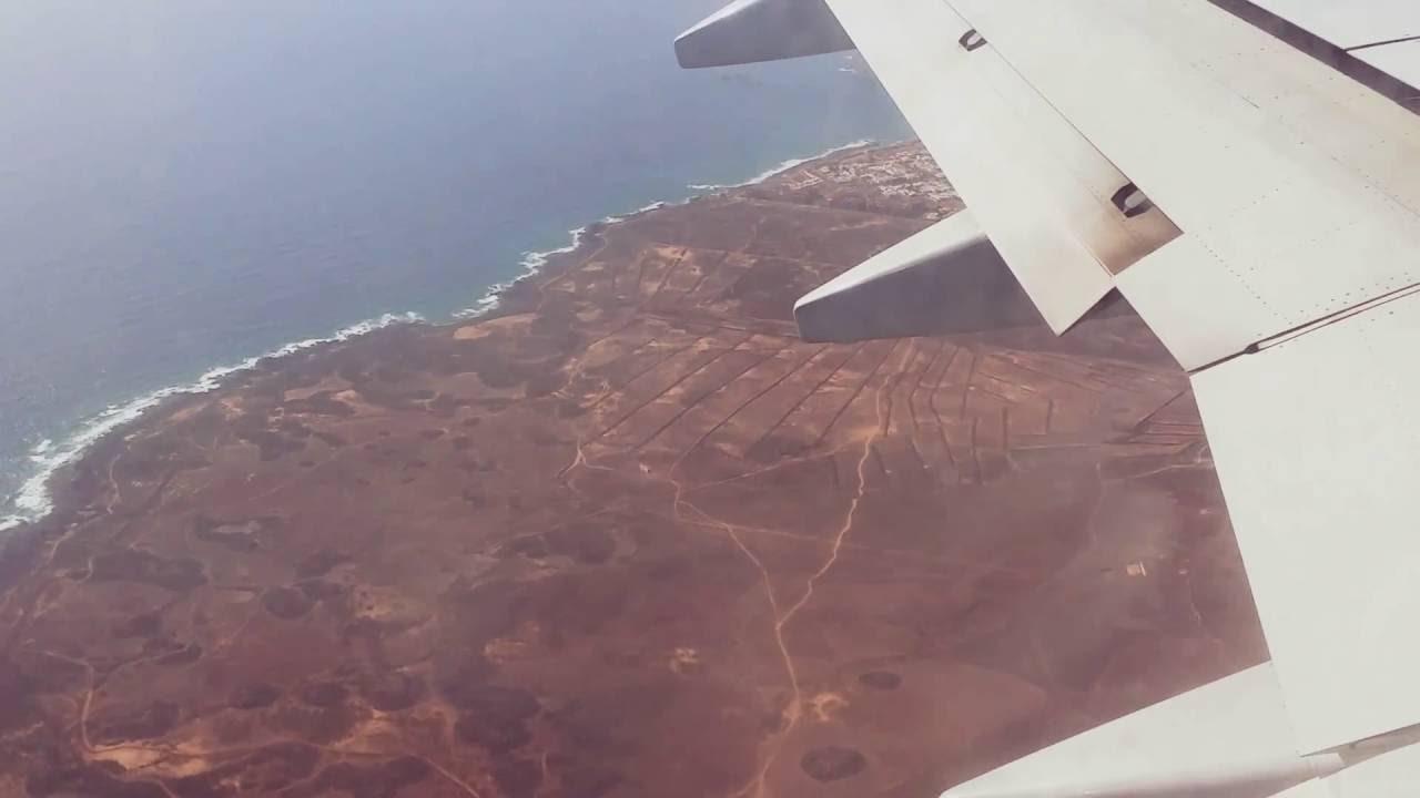 Aeroporto Tenerife Sud : Atterraggio ryanair aeroporto reina sofia tenerife sud youtube