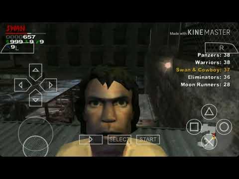 cara-mendownload-dan-menginstal-game-the-warriors-di-ppsspp
